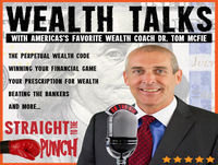 Ep 145 Health Wealth Balance and the Room1 Event