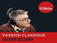 Passion Classique du 22/01/2018 18h03