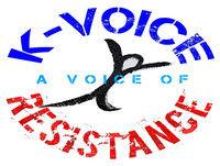 KVoice, A Voice of Resistance – 011618