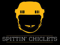Spittin' Chiclets Episode 48: Vegas, Avalanche, Devils & More