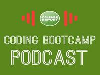 Episode 15: June 2017 Coding Bootcamp News Roundup