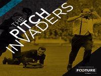 #56 The Pitch Invaders | Os Meio-Campistas 2.0 da Nova Geração do Brasil