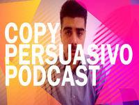 #23 Marketing Automation e Copy Persuasivo nelle grandi aziende e organizzazioni – Intervista a Davide Ippolito
