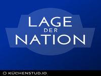 LdN Sommerinterview 1: Axel Friedrich zu Diesel-Gate