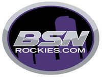 BSN Rockies Podcast: Larry Walker, Coors Field, PEDs and the Hall of Fame