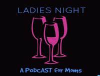 Ladies Night Season 2 Episode 20 - Thank God I'm Not Pregnant