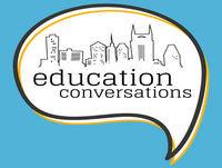 EC007: Community Schools with Alison McArthur and Hank Clay