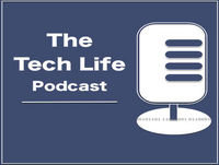 Tech Life #96: Jerry Cahalan | ClickGiant | Search Engine Marketing | Silicon Harbor Radio