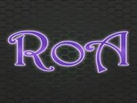 Reins of Azeroth Episode 61 - Cymre is back!
