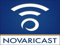 Novaricast Episode 05 - Security