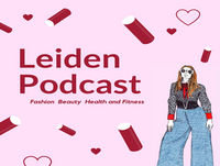 Leiden Podcast – Episode 9: Ethical Fashion with Charne from Maak