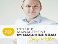 PMMB042: Projektmanagement einführen Teil 2 – Wandel beherrschen