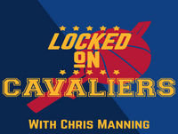 Locked on Cavaliers - March 20, 2018 - Kevin Love returns and the Cavs beat the Bucks
