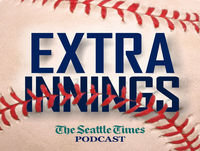 Extra Innings podcast: Wrapping up the MLB Winter Meetings