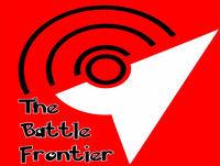 Episode 72 - Octillery Ft. Carl Strain
