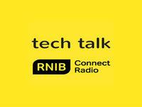 Tech Talk GeekOut Episode #005: Keeping Safe Online