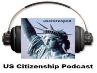 US Citizenship Bootcamp 5 of 5: The Interview