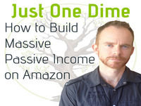 How To Use Amazon To Build Your Company's Brand (and An Example From My Competitor)
