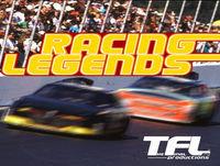 1979 NASCAR Rookie Class