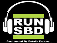 SBD Podcast #86 - Primal FC Week Recap