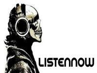 ListenNow #001 - Conquer Divide