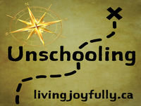 EU107: Alternative Schools to Unschooling with Jessica