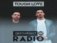 Get Twisted Radio 014