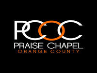 Pastor Carl & Adam Friedrich | Sunday, October 22nd, 2017 | Sunday AM Service