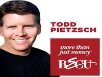 Todd Pietzsch 02-21-18