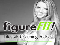#88 Update on figureFIT!