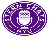 Season 2 - Stern Chats