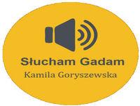 SG#025 Jaki jest Twój styl my?lenia – o narz?dziu FRIS opowiada Ewa Rutkowska-Szymula