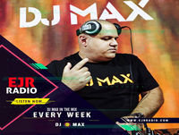 DJ MAX In The Mix 20