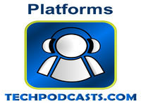 Google Cloud Platform Podcast: Public Datasets with Mike Hamberg and Will Curran