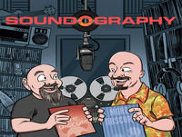 Soundography #41: Primus