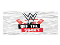Off The Script #108 Part 2: WWE Plans For Daniel Bryan On Smackdown Live AFTER The Superstar Shakeup, Can The Miz vs ...