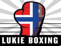 The Boxing Shop: Broner vs Garcia Preview Show