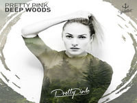 Pretty Pink - Deep Woods #032 (Live Set)
