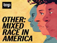 mixed racial in america should we How interracial love is saving america when they mixed love and are our greatest hope for racial understanding although america is in a.