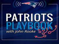 Patriots Playbook 7/26: Training Camp Storylines