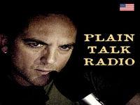PTR 05/29/2017: Memorial Day; Casualties of war; Eisenhower's Farewell Address; Fake News War Party Lies; 13 Hours