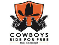 CRFF The Podcast (Ep. 47) - Western Kentucky Recap, Season In Review
