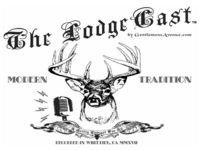 """Episode #012 guest """"Jacob Dominguez Sr."""" podcast - The LodgeCast"""