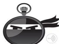 Time Management Ninja Podcast #12