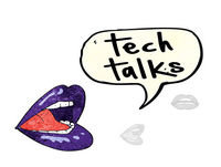 Tech Talks with Edward Cooper from Revolut