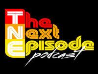 Episode 216: Ben (01:13:20)
