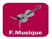 Viva l'Orchestra, l'Orchestre des Grands Amateurs de Radio France
