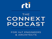 EP 06 with Lacey Trebaol: Leading Applications & Architecture for the Industrial IoT (Pt.1)