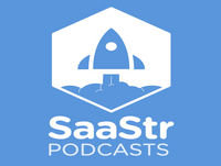 SaaStr 159: Why CAC/LTV Is Not The Guiding Metric In SaaS, How To Build An Inside Sales Team From Scratch & Why S...