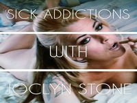 199 Hudsy Hawn – Sick Addictions with Joclyn Stone